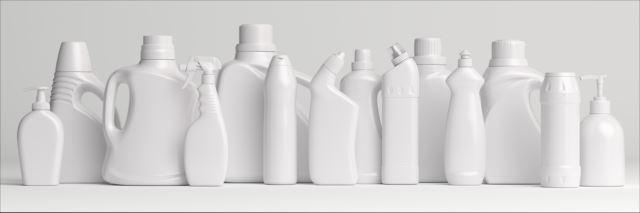 消泡剤の特徴と種類について知りましょう!